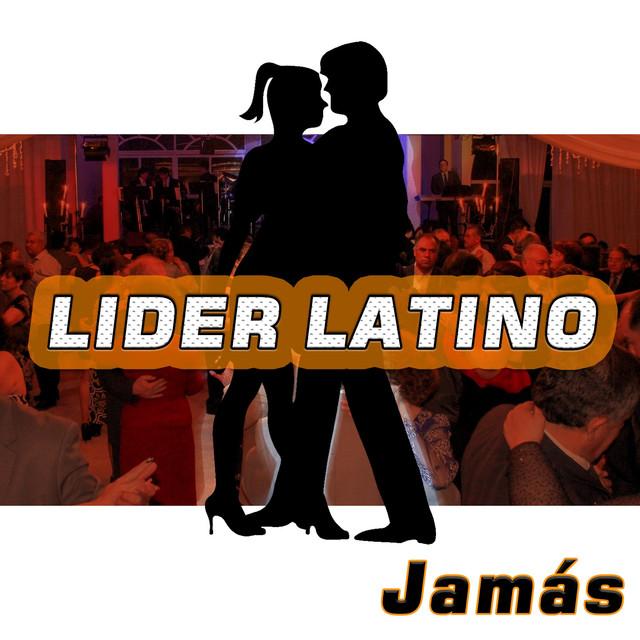 Lider Latino