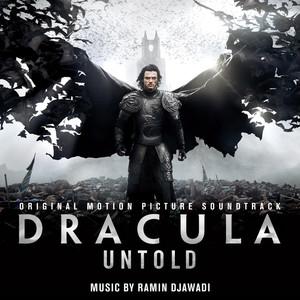 Dracula Untold (Original Motion Picture Soundtrack) Albümü