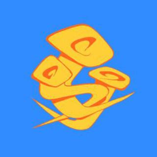 Soul Food Horns Artist | Chillhop