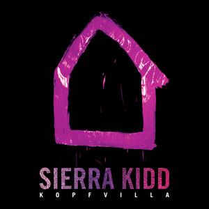 SierraKidd
