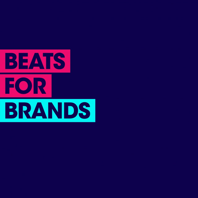 Beats For Brands