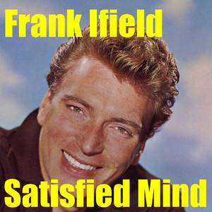Satisfied Mind album