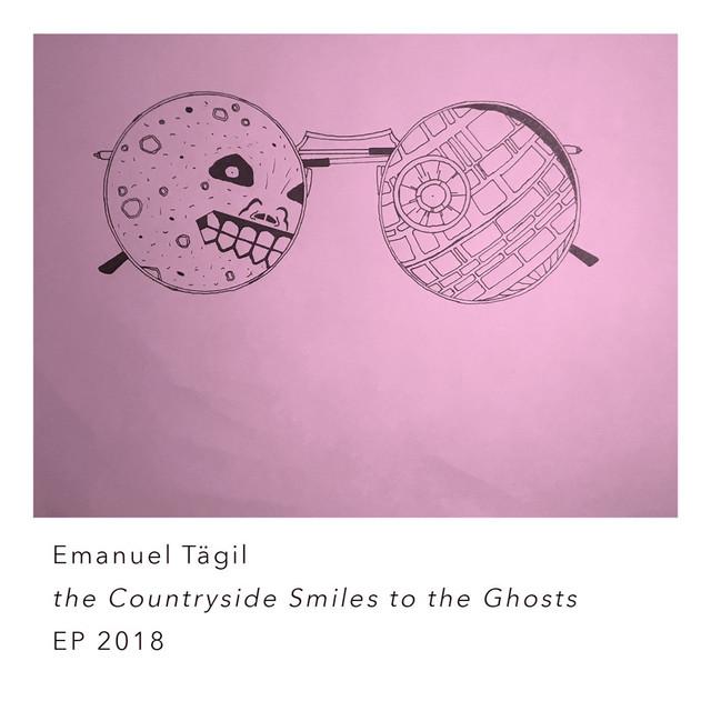 Emanuel Tägil