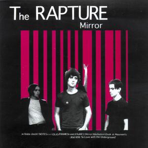 Mirror album