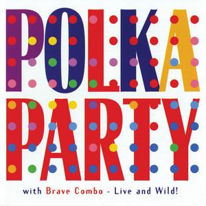 Polka Party album