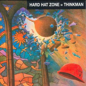 Hard Hat Zone album