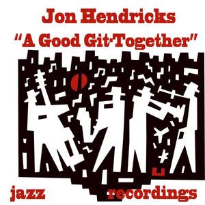 A Good Git-Together album