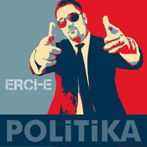 Politika Albümü