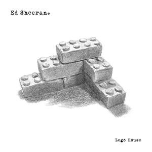 Lego House Albümü