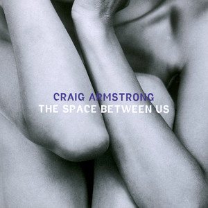 Craig Armstrong Paul Buchanan Let's Go Out Tonight cover
