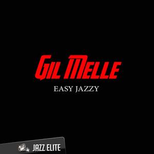 Easy Jazzy album