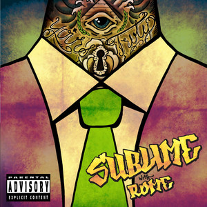 Yours Truly - Sublime