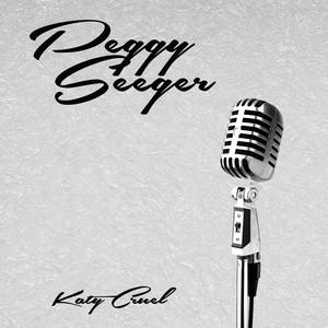 Katy Cruel album