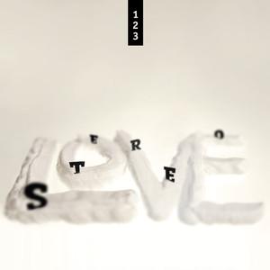 stereo love Albümü