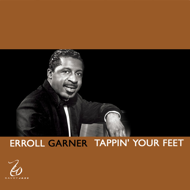 Tappin' Your Feet