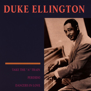 Duke Ellington album
