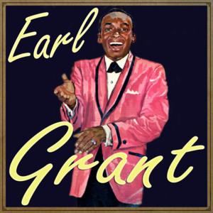 Earl Grant album