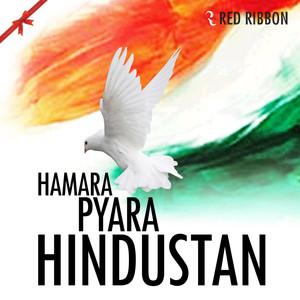 Hamara Pyara Hindustan Albümü