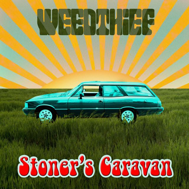 Stoner's Caravan