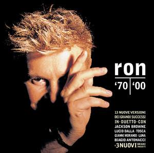 '70/'00 album