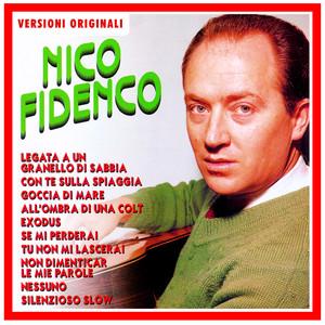 Bruno Nicolai - Il Tuo Vizio E' Una Stanza Chiusa E Solo Io Ne Ho La Chiave (Original Soundtrack)