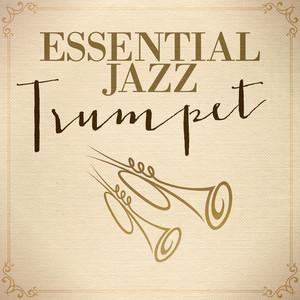 Essential Jazz Trumpet album