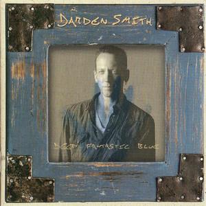 Deep Fantastic Blue album