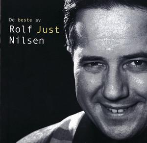 Rolf Just Nilsen