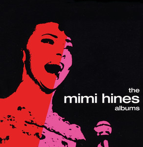 The Mimi Hines Albums album