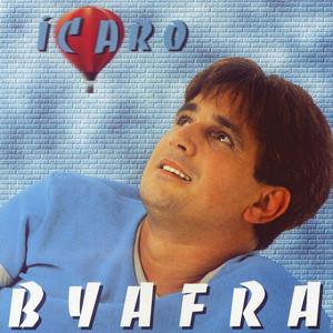 Ícaro - Byafra