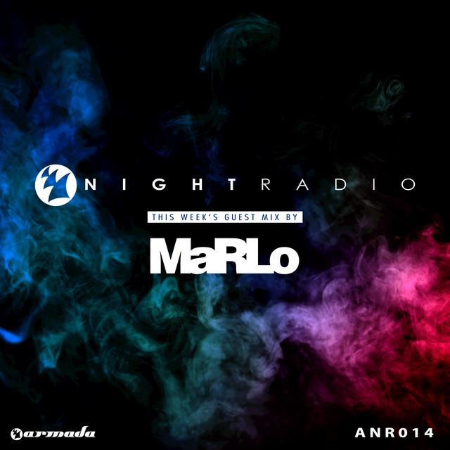 Armada Night Radio 014