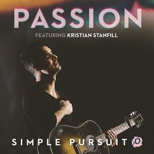 Simple Pursuit (Radio Edit) Albümü