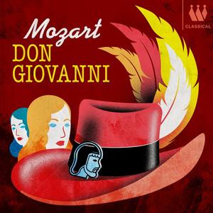 Don Giovanni Albümü