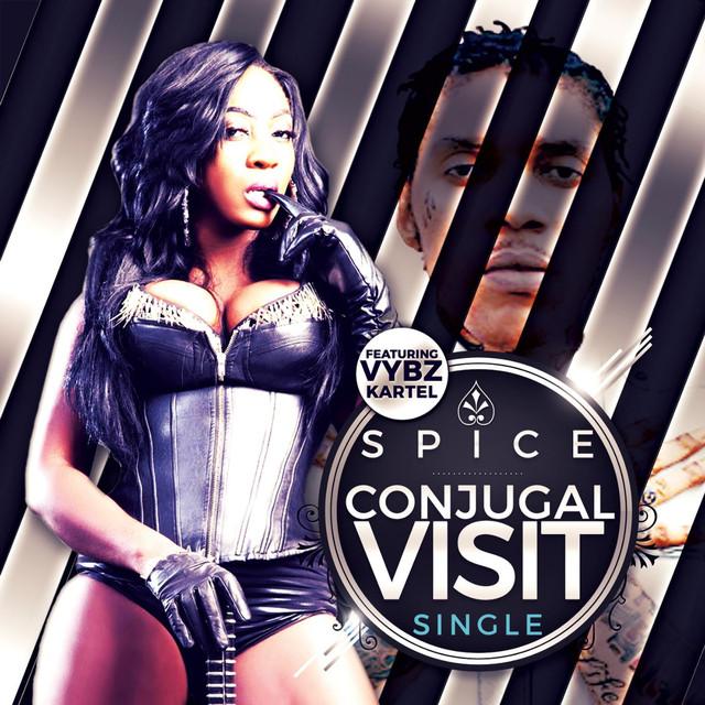 Conjugal Vist (feat. Vybz Kartel)