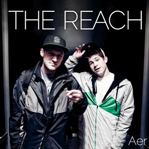The Reach - AER