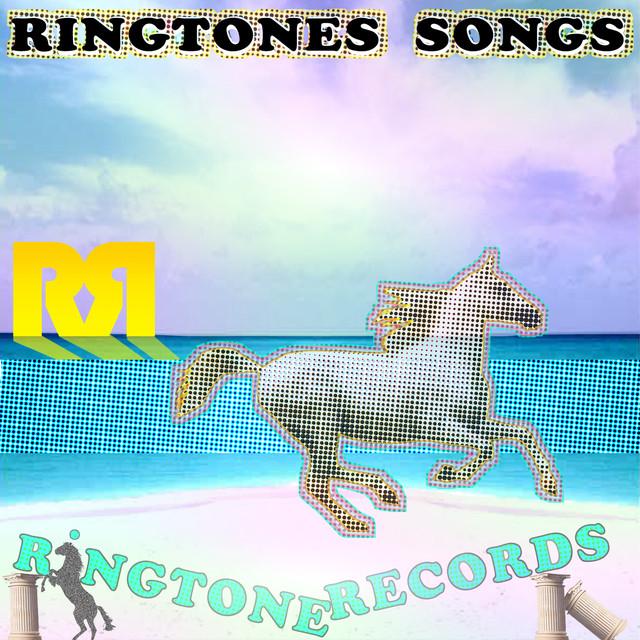 Super Mario Ringtone, a song by Ringtones, Brice Salek on