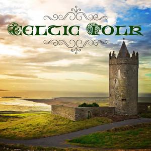 Celtic Folk album