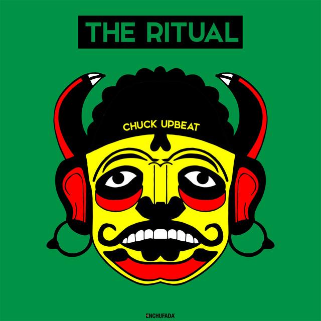 Chuck Upbeat