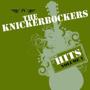 The Hits -Volume 1 & Volume 2 album