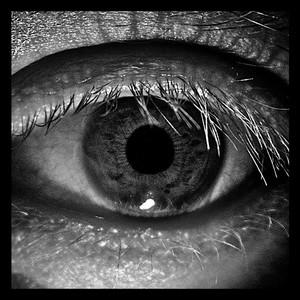 Hipnosis - Chetes