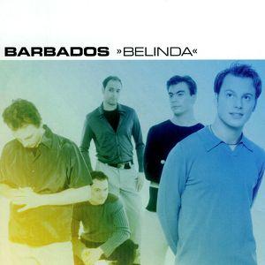 Barbados, Sextiotalsmedley på Spotify