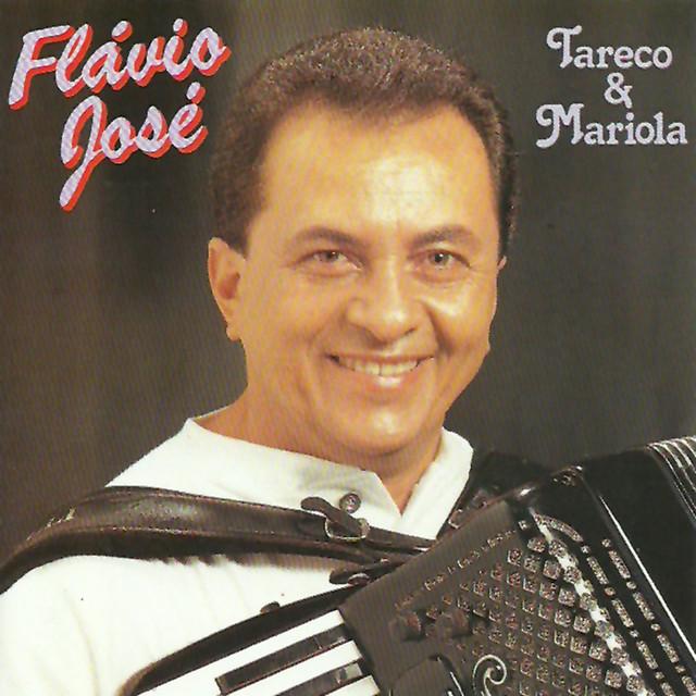 Tareco & Mariola