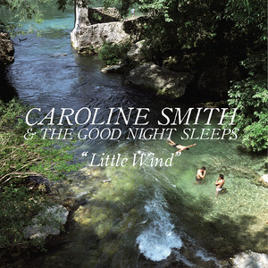 Caroline Smith And The Goodnight Sleeps