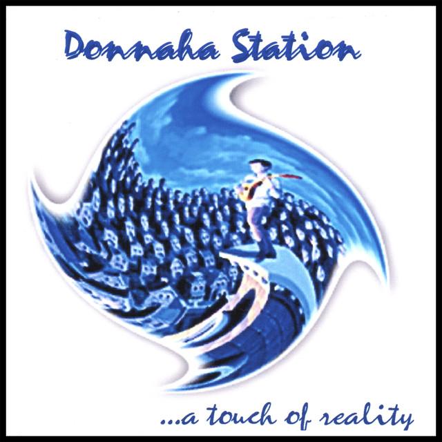 Donnaha Station