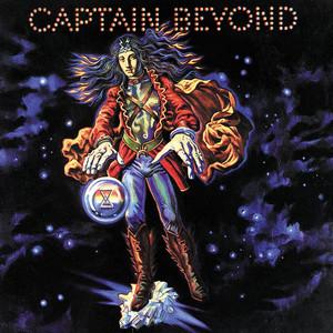Captain Beyond album