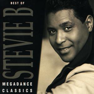 Best Of Megadance Classics album