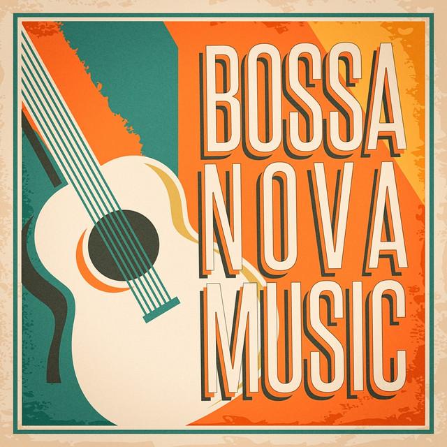 Bossanova Music