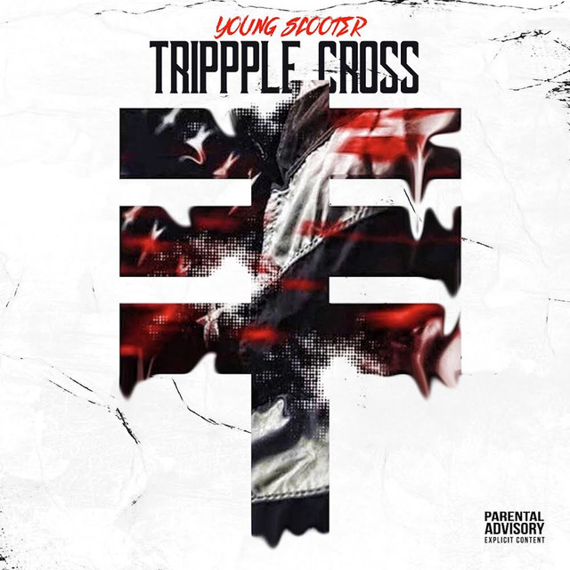 Trippple Cross (feat. Future & Young Thug)