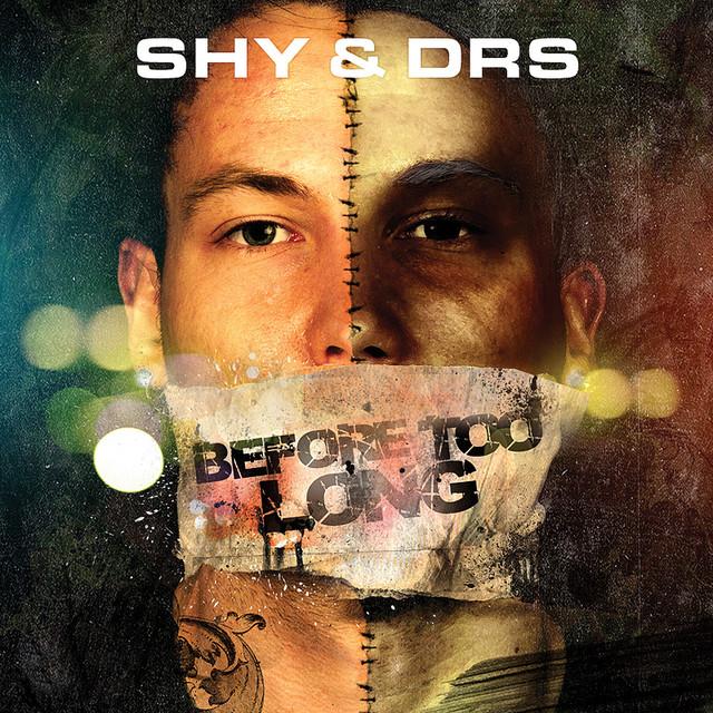 Shy & Drs