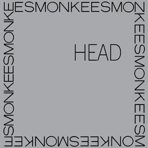 Head album